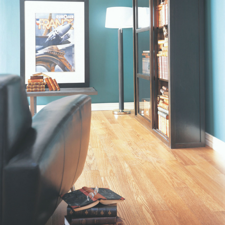 Best Floors For Basements - What is the best flooring to use in a basement